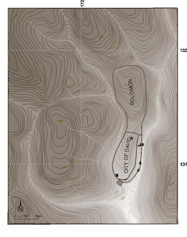floor schematic solomon s temple #5